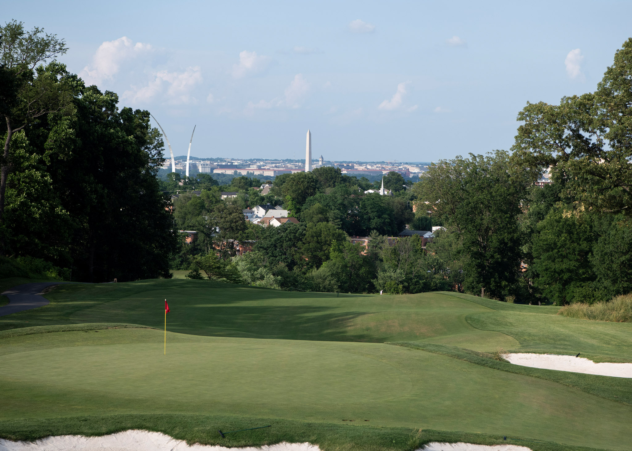 01-View-from-Army-Navy-Country-Club