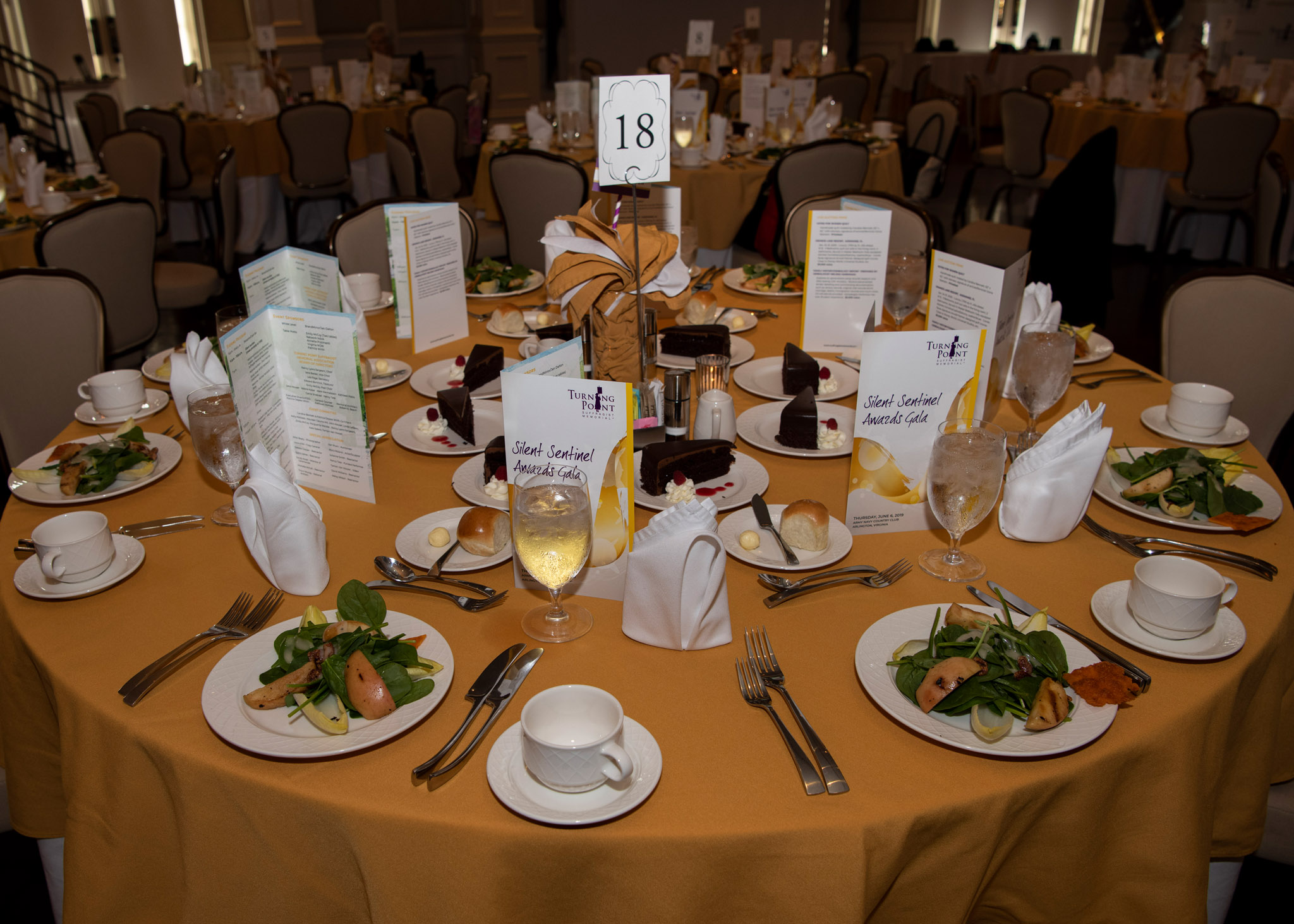20190606-silent-sentinel-awards-gala-turning-point_020_48031603526_o