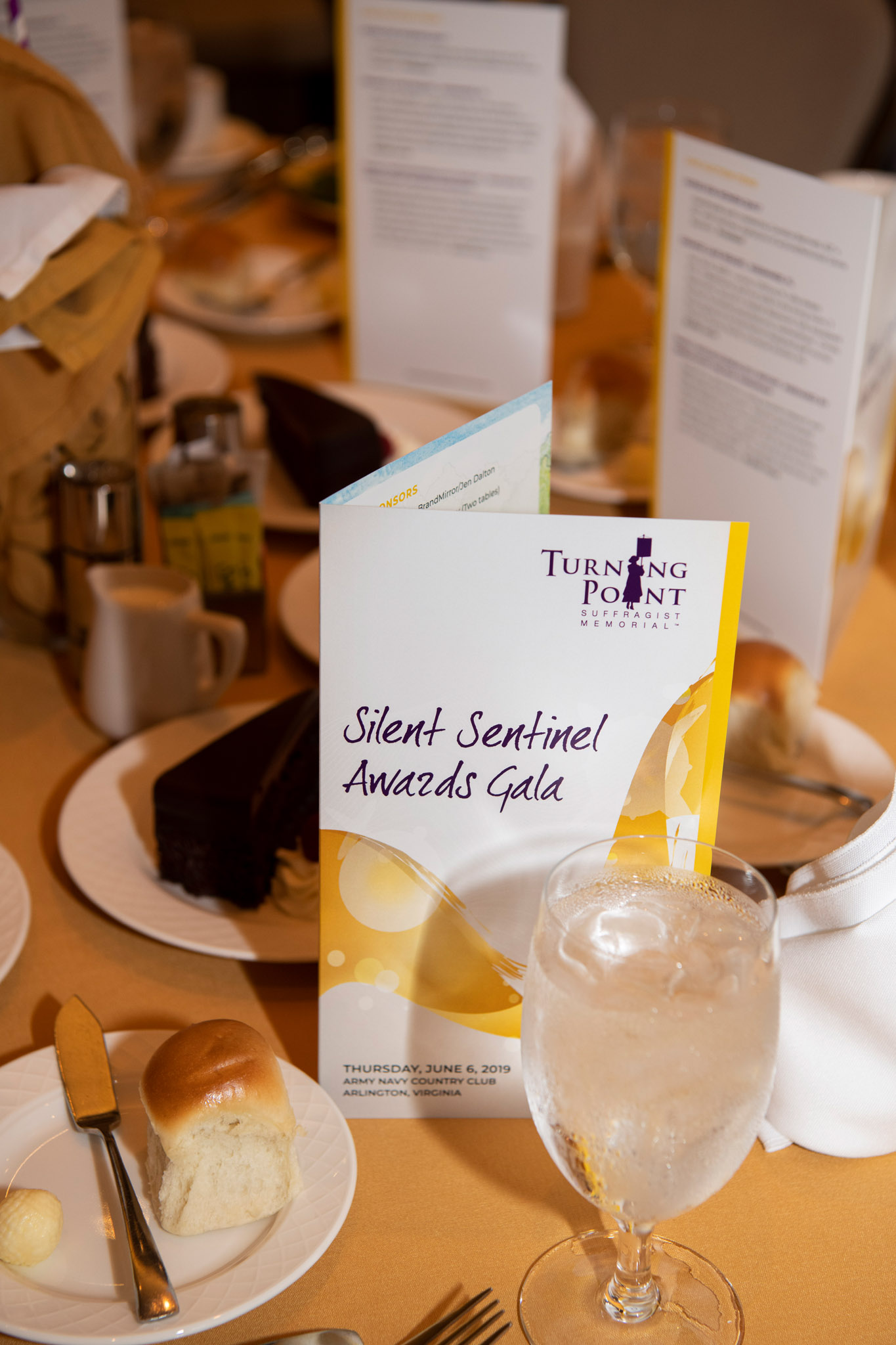 20190606-silent-sentinel-awards-gala-turning-point_023_48031603571_o