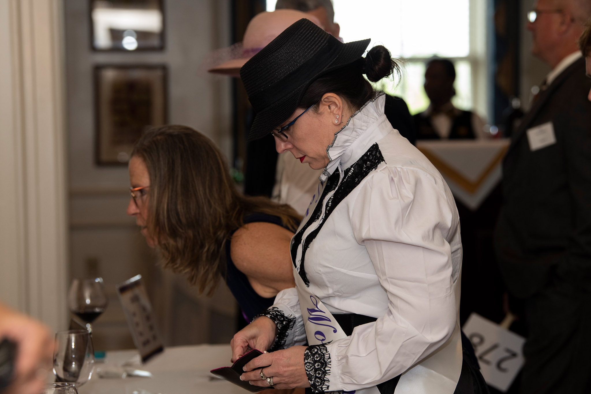20190606-silent-sentinel-awards-gala-turning-point_046_48031602281_o