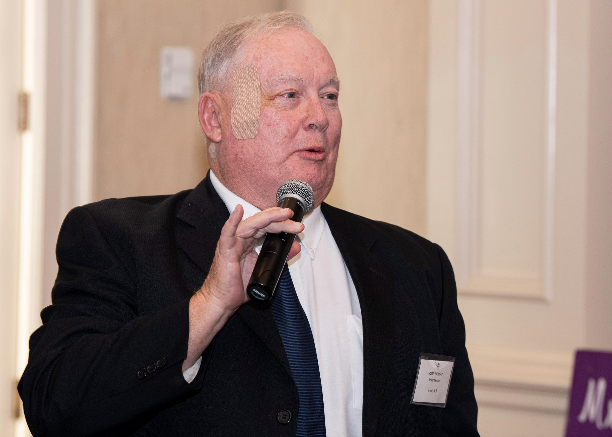 Board-member-John-Houser