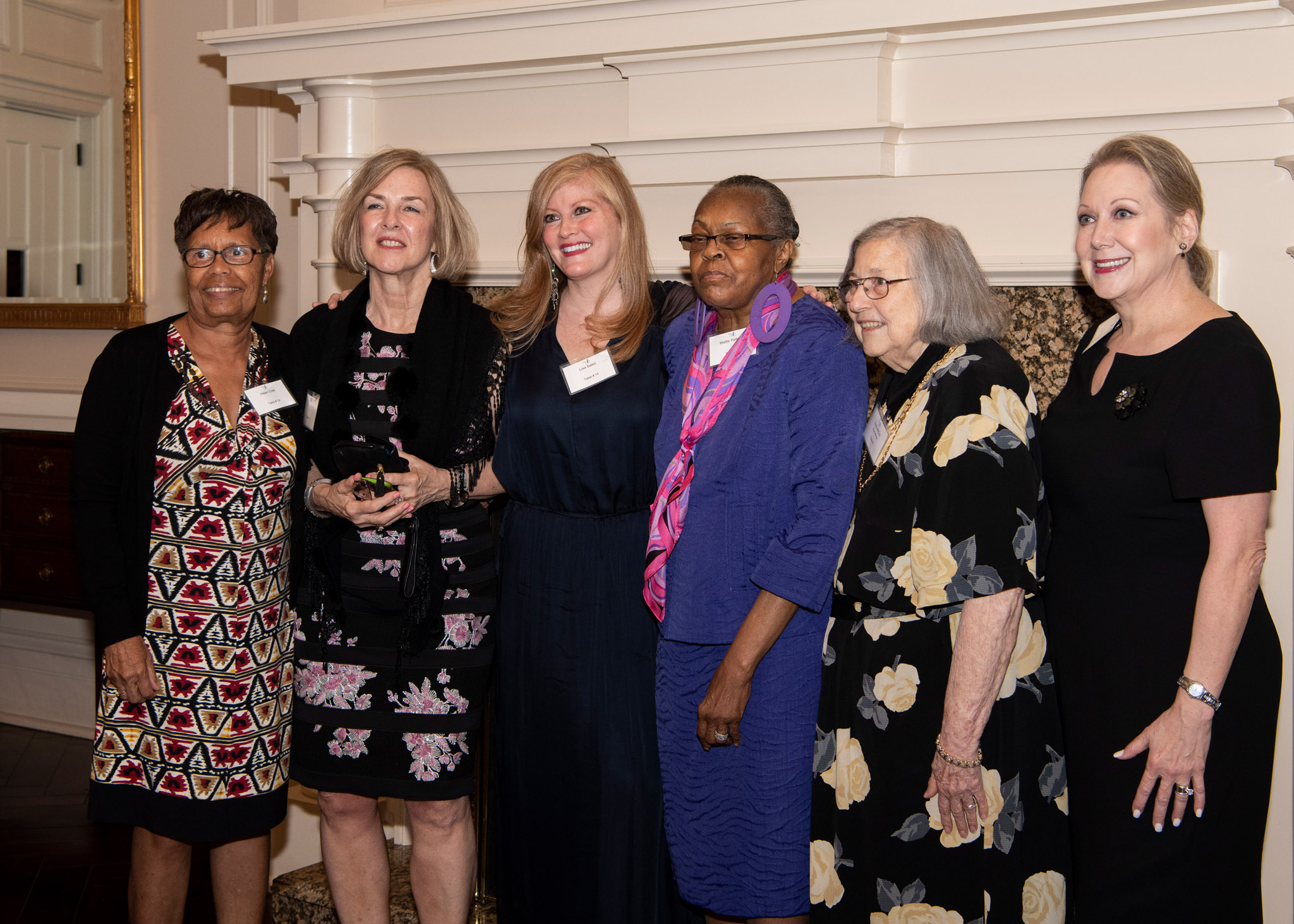 Partner-Fairfax-County-Commission-for-Women-Helen-Colen-Nancy-Hopkins-Lisa-Sales-Mattie-Palmore-Emily-McCoy-Sondra-Hemenway