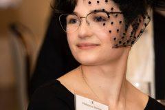 Rebecca-Borton