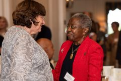 Vice-Chair-Jane-Barker-l-greets-BG-Clara-Adams-Ender-USA-Ret