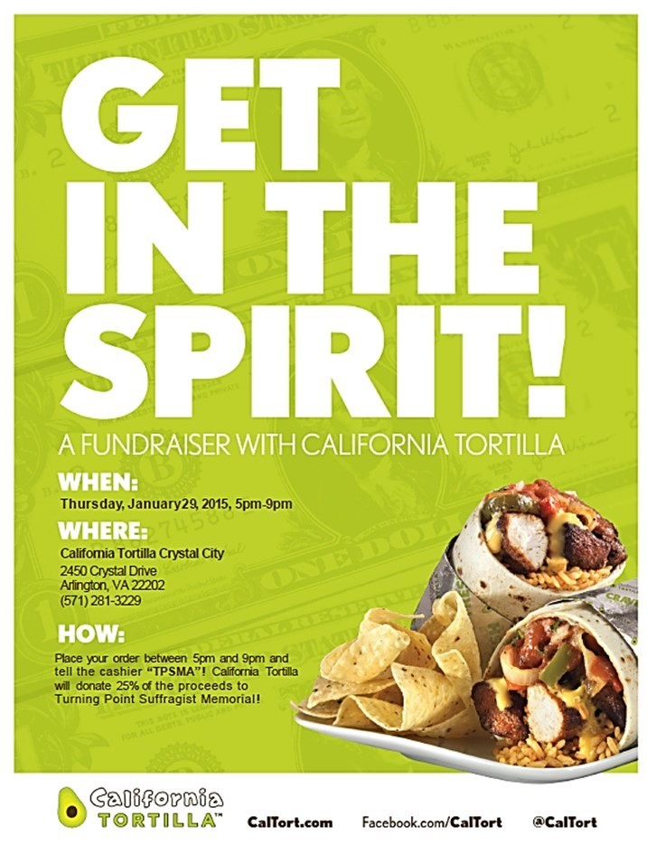 California Tortilla_Flyer Jan.2015