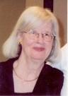 Anne Sterling
