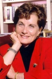 Jeannie Baliles