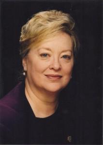 Edith P. Mayo