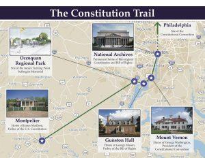 constitutiontrailmap_web