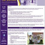 2013-summer-fall-newsletter