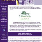 2014-winter-spring-newsletter