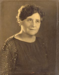 Dorothy Jones Bartlett