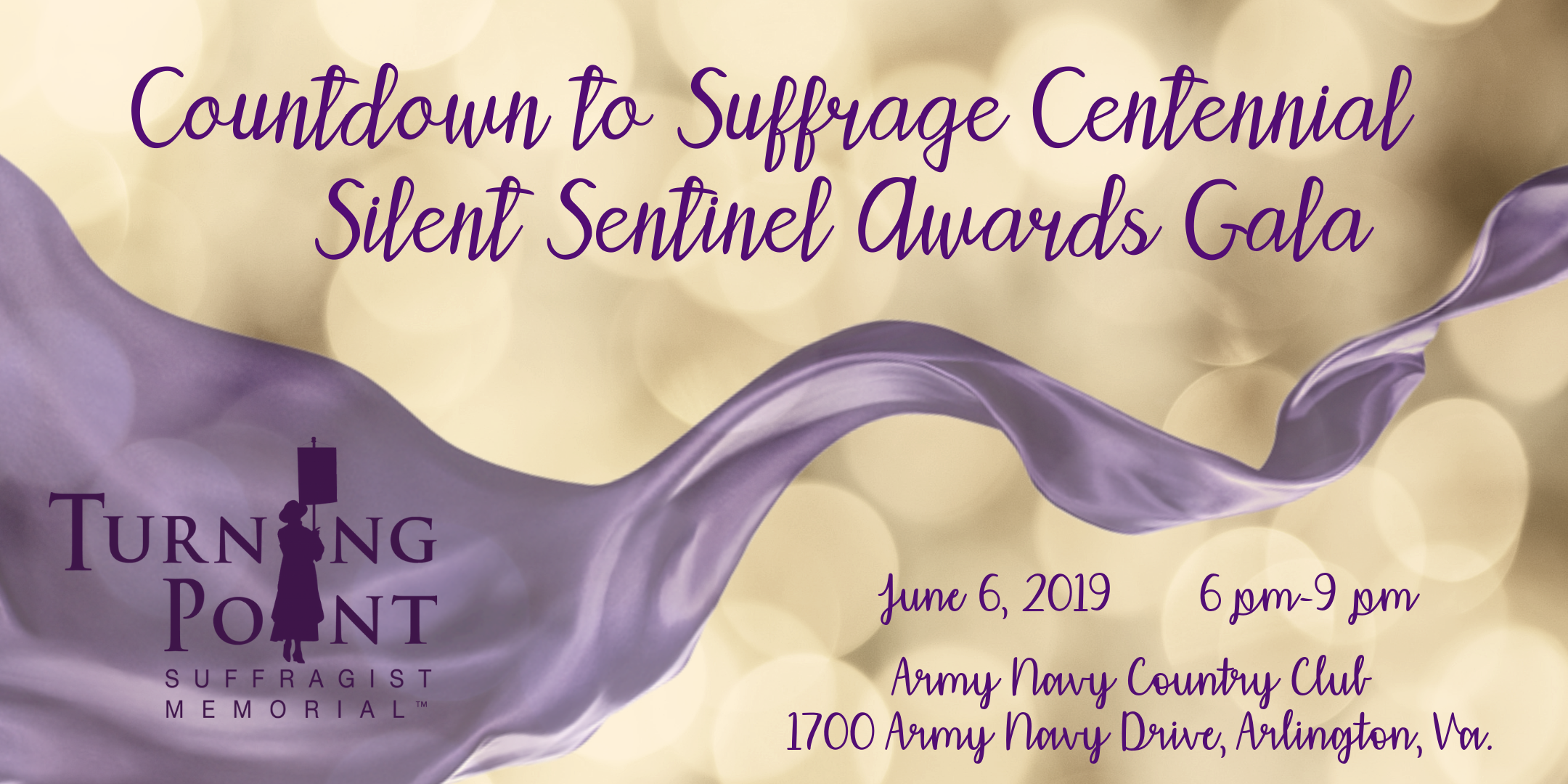 Countdown-to-Suffrage-Centennial-Silent-Sentinel-Awards