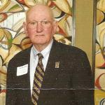 Raymond Nolan