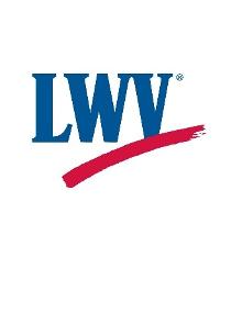 League of Women Voters, U.S.