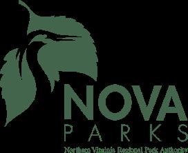 NOVA Parks